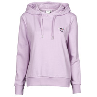 Clothing Women Sweaters Only ONLNOOMI Mauve