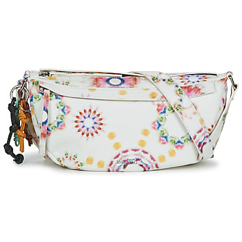 Bags Women Small shoulder bags Desigual BOLS_ BREATHE LUISIANA Multicolour