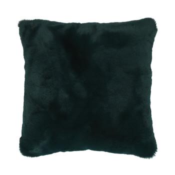 Home Cushions Pomax FLUF Green