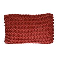 Home Cushions Pomax NITTU Brick