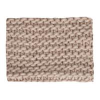 Home Blankets, throws Pomax NITTU Pink