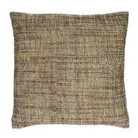 Home Cushions Pomax COELHO Brown