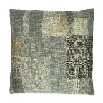 Home Cushions Pomax TOUDOU Grey