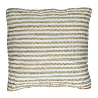 Home Cushions Pomax TILLY White