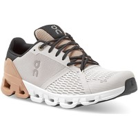 Shoes Women Running shoes On Running 6569880551491 Multicolour