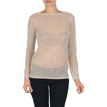 jumpers Esprit R23871