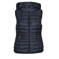 Clothing Women Duffel coats Esprit LEMARA Marine