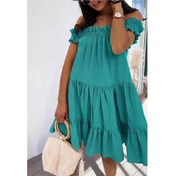 Fashion brands R5119-VERT-D-EAU