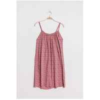 Clothing Women Tops / Blouses Fashion brands LT01-VIEUX-ROSE Pink