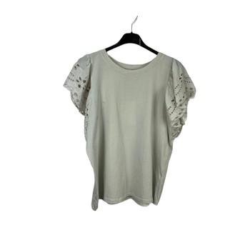 Clothing Women Tops / Blouses Fashion brands 2148-BEIGE Beige