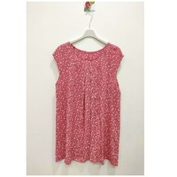 Clothing Women Tops / Blouses Fashion brands 8-886-CORAL Coral