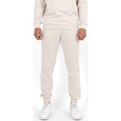 Clothing Men Tracksuit bottoms Sixth June Pantalon  Signature beige