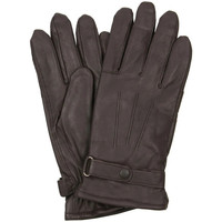 Clothes accessories Men Gloves Barbour MGL0009 BR71