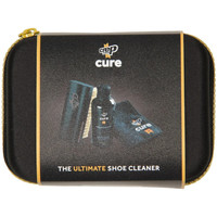 Shoe accessories Men Care Products Crep Protect Cleaning Kit - Cure