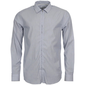 Clothing Men Long-sleeved shirts Norse Projects N40 0367 0224