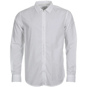 Clothing Men Long-sleeved shirts Norse Projects N40 0367 0001
