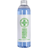 Shoe accessories Men Care Products Sneakers Er Sneaker Cleaning Solution - 250ml