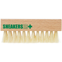 Shoe accessories Men Care Products Sneakers Er Cleaning Brush
