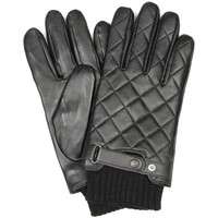 Clothes accessories Men Gloves Barbour MGL0027