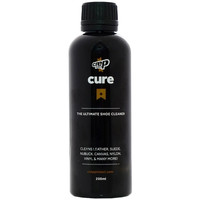 Shoe accessories Men Care Products Crep Protect Shoe Cleaner - Cure Kit Refill
