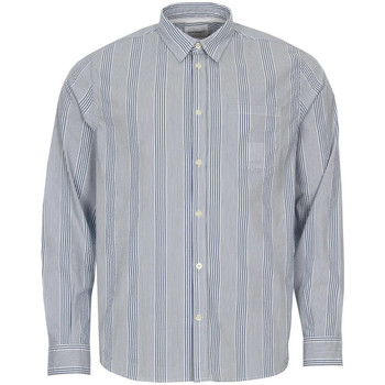 Clothing Men Long-sleeved shirts Norse Projects N4004407160