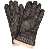 Clothes accessories Men Gloves Barbour MGL0013