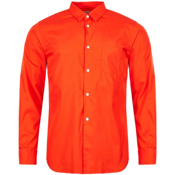 Clothing Men Long-sleeved shirts Comme Des Garcons Shirt S27906 4