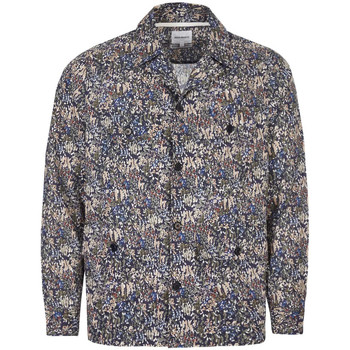 Clothing Men Long-sleeved shirts Norse Projects N40 0499 8098