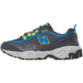 Shoes Men Low top trainers New Balance ML801GLC