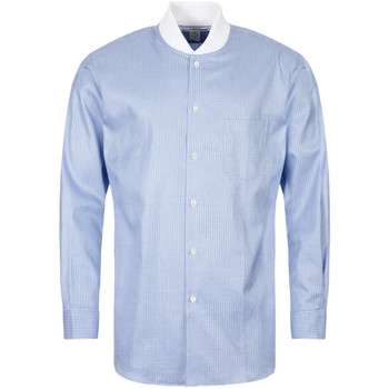 Clothing Men Long-sleeved shirts Comme Des Garcons Shirt W27075 2