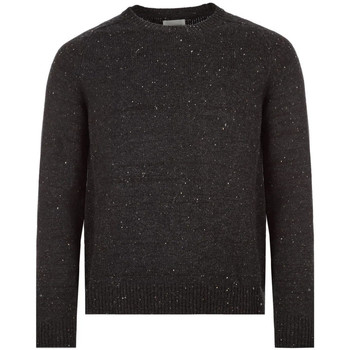 Clothing Men Jumpers Norse Projects N45 0444 1034