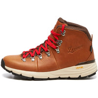 Shoes Men Safety shoes Danner Mountain 600 Boots - Tan