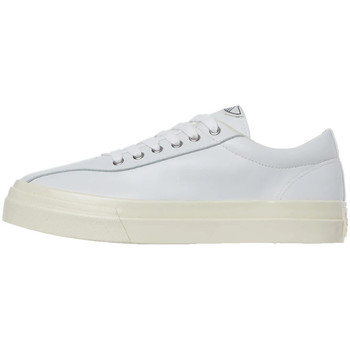 Shoes Men Low top trainers Stepney Workers Club YA01500