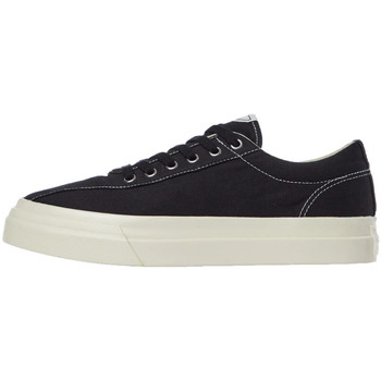 Shoes Men Low top trainers Stepney Workers Club YA01012