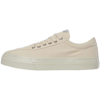 Shoes Men Low top trainers Stepney Workers Club YA01102