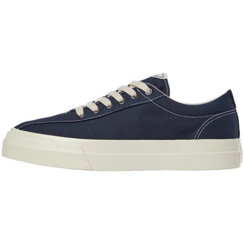 Shoes Men Low top trainers Stepney Workers Club YA01022