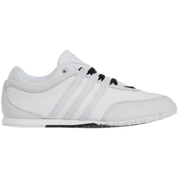 Shoes Men Low top trainers Y3 Boxing Trainers – White / Black