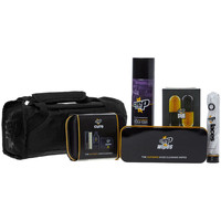 Shoe accessories Men Care Products Crep Protect Ultimate Sports Pack - Black