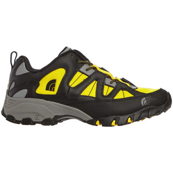 Shoes Men Low top trainers The North Face NF0A4T2PVX1