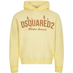 Clothing Men Track tops Dsquared S71GU0401 S25030 150