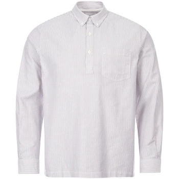 Clothing Men Long-sleeved shirts Norse Projects N40 0514 2062