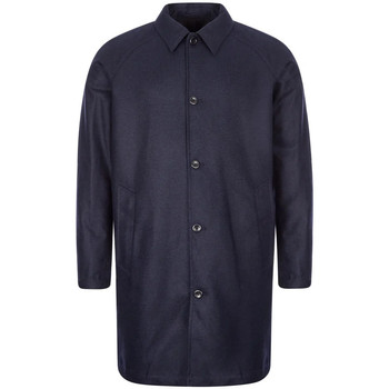 Clothing Men Jackets / Blazers Norse Projects N55 0509 7004