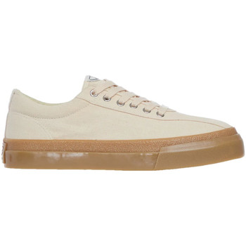 Shoes Men Low top trainers Stepney Workers Club YA01042