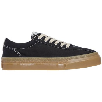 Shoes Men Low top trainers Stepney Workers Club YA01032