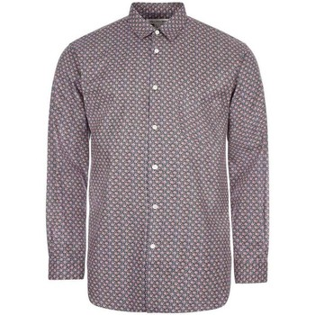 Clothing Men Long-sleeved shirts Comme Des Garcons Shirt W28089 1