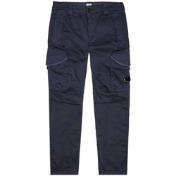 Clothing Men 5-pocket trousers Cp Company MPA152A 005694G 888