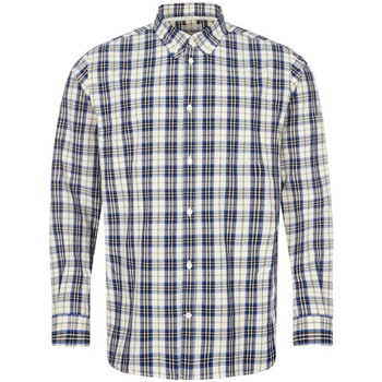 Clothing Men Long-sleeved shirts Norse Projects N40 0545 0957