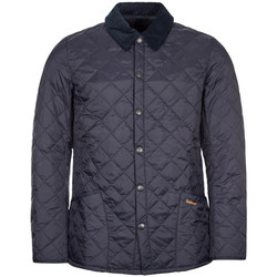 Clothing Men Jackets Barbour MQU0240 NY92