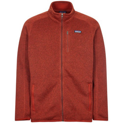 Clothing Men Jumpers Patagonia 25528 BARR