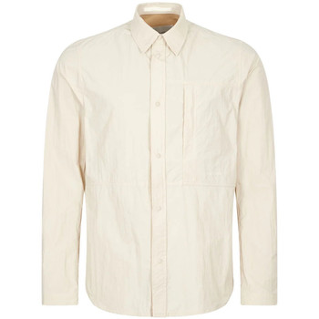 Clothing Men Jackets Norse Projects N50 0171 2064
